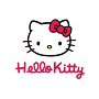 HELLO-KITTY-LOGO_1.JPG