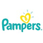 PAMPERS-LOGO-VECTOR_1.JPG