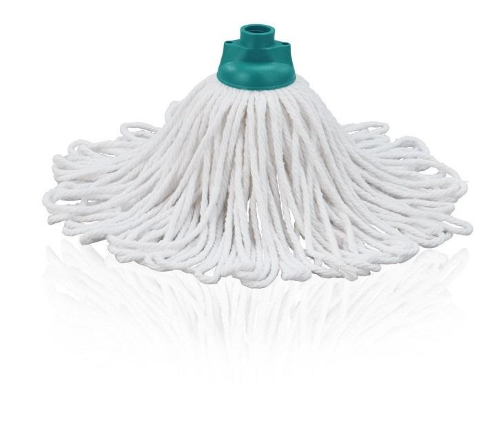 Ανταλλακτικό Σφουγγαρίστρας Cotton Leifheit 52070 για 52072 εργαλεία καθαρισμού