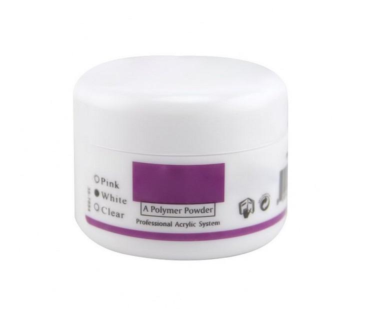 Ακρυλική Σκόνη Νυχιών - 30g OEM συσκευές μανικιούρ πεντικιούρ