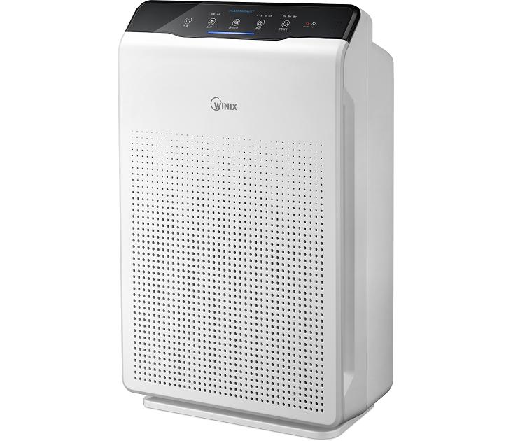 Καθαριστής Αέρα Winix 2020EU είδη θέρμανσης   ψύξης