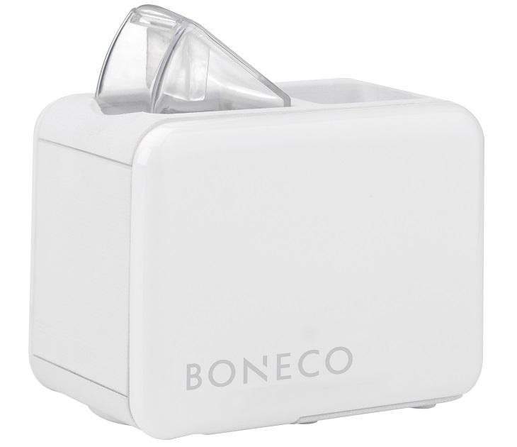 Υγραντήρας Boneco U7146 Ultrasonic είδη θέρμανσης   ψύξης