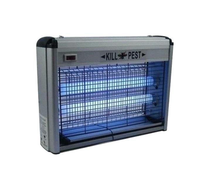 Ηλεκτρικό Εντομοκτόνο 30W KILL PEST KF-4030 εντομοαπωθητικά