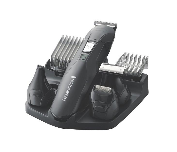Σετ Ανδρικής Περιποίησης Remington PG6030 ξυριστικές μηχανές