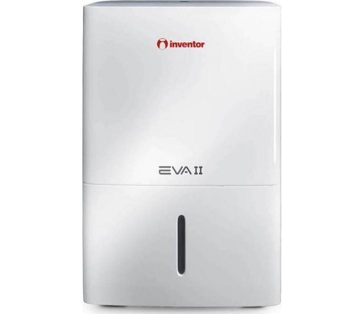 Αφυγραντήρας Inventor Eva II E2-ION20L Με Ιονιστή