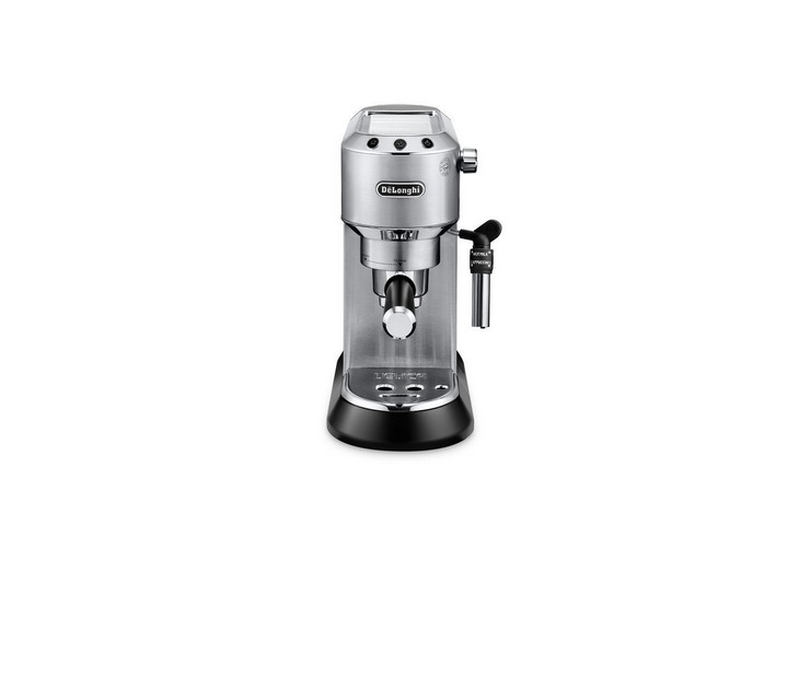 Μηχανή Espresso Delonghi Dedica EC685.M μηχανές espresso