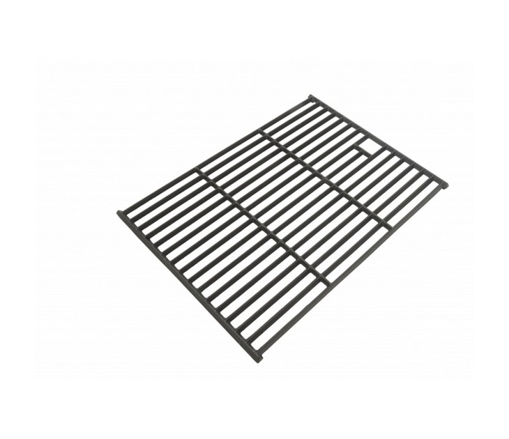 Μαντεμένια Σχάρα Ψησίματος Landmann LD 13193 Triton (3.0-4.1) μπάρμπεκιου   bbq