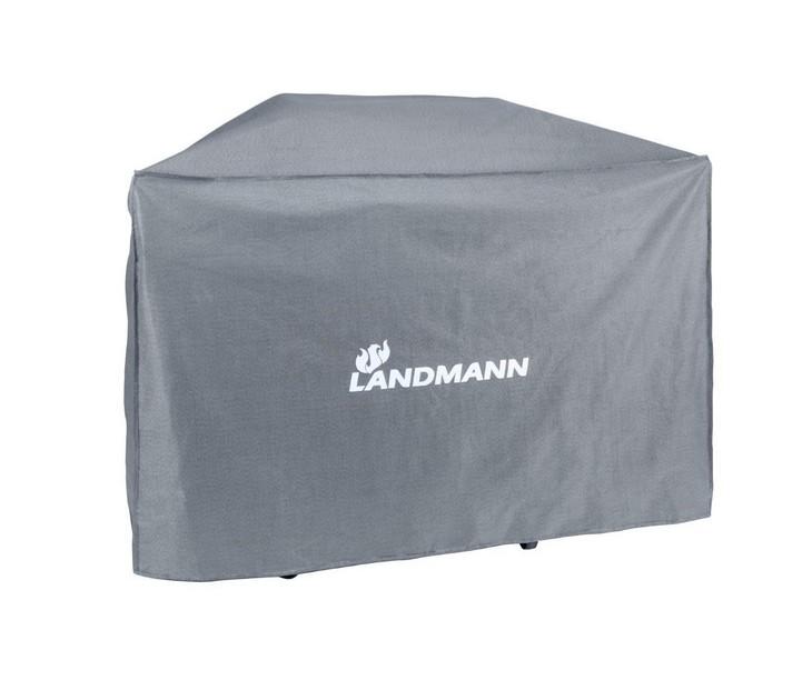 Κάλυμμα Ψησταριάς BBQ XL Premium Landmann LD 15707