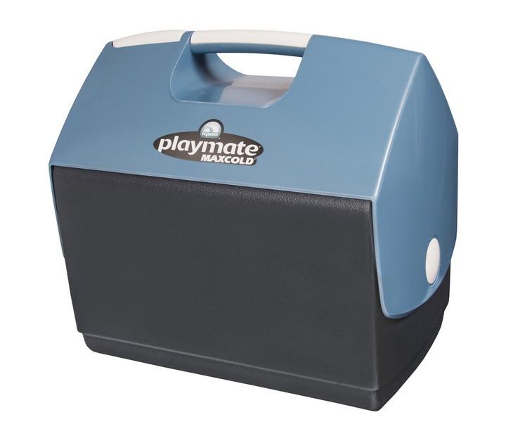 Φορητό Ισοθερμικό Ψυγείο Igloo MaxCold Playmate Elite (15Lt) φορητά ψυγεία