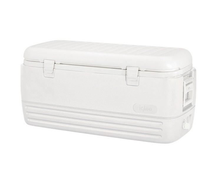 Φορητό Ψυγείο Igloo Polar 120 (114Lt) φορητά ψυγεία