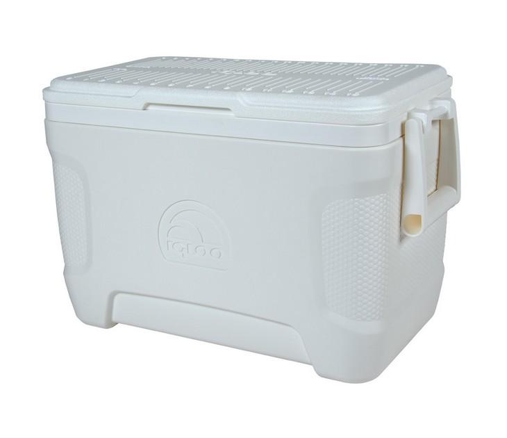 Φορητό Ψυγείο Igloo Contour Marine 25 (23Lt) φορητά ψυγεία