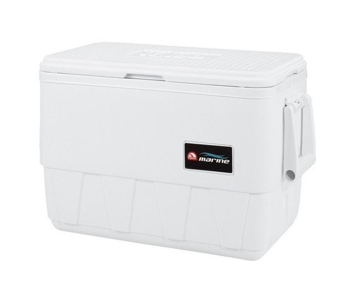 Φορητό Ψυγείο Igloo Marine 25 (23Lt) φορητά ψυγεία