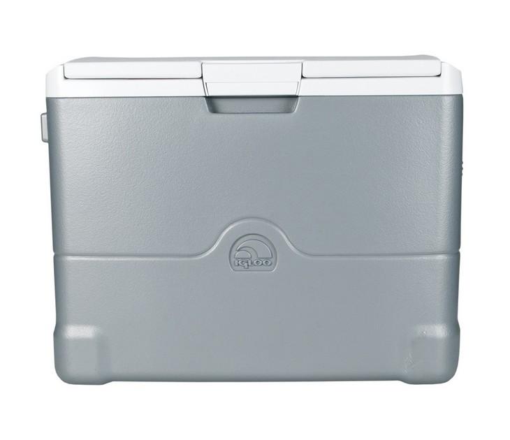 Φορητό Ηλεκτρικό Ψυγείο Igloo Iceless 40 (37Lt) φορητά ψυγεία