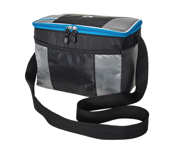 Τσάντα Ψυγείο Igloo Maxcold Collapse & Cool 12 (19Lt) φορητά ψυγεία