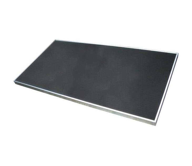 Ηλιακό Πάνελ Unigreen 20617 (155W)