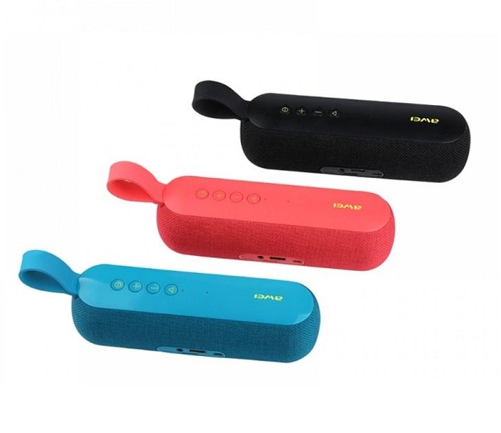 Φορητό Bluetooth Ηχείο Awei Y230