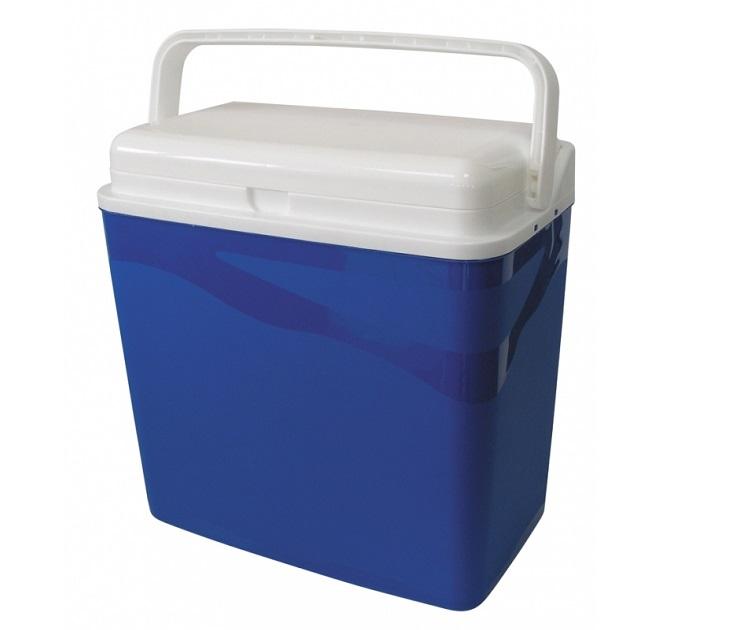 Φορητό Ψυγείο Unigreen New Style 30L φορητά ψυγεία