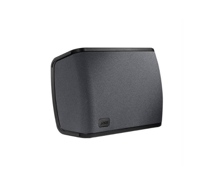 Ασύρματο Wi-Fi Ηχείο Jam Rhythm HX-W09901BK-EU