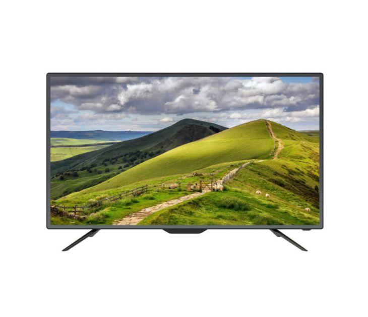 """Τηλεόραση 40"""" LED - Full HD - Smart IQ LED-4003SMT"""