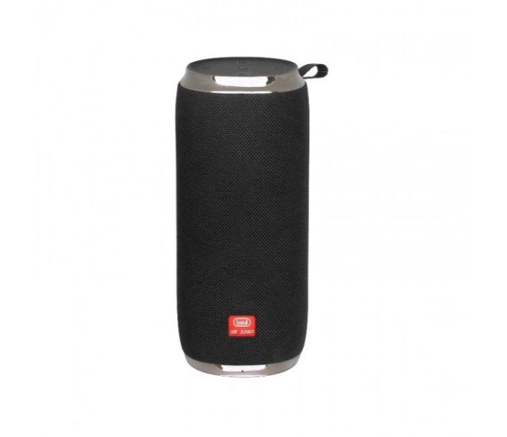 Ασύρματο Ηχείο Bluetooth Trevi XR-120BT (16W)