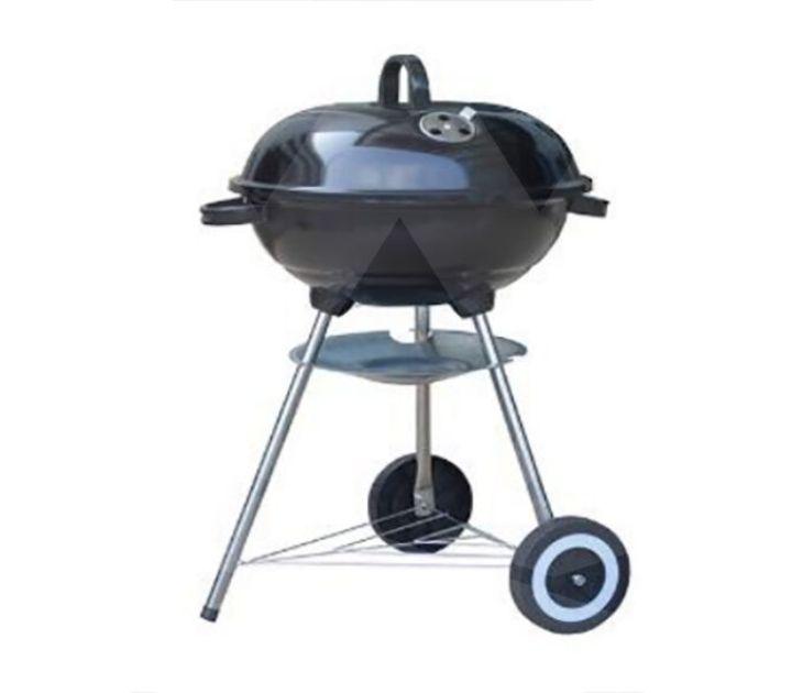 Ψησταριά Κάρβουνου O43cm Home & Camp HC 20691