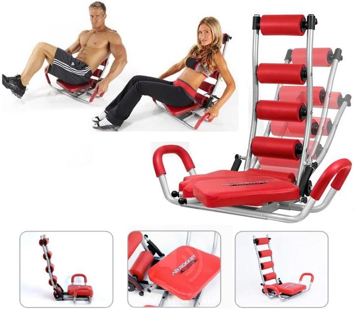 Όργανο Γυμναστικής & Εκγύμνασης Κοιλιακών OEM ζώνες   όργανα γυμναστικής