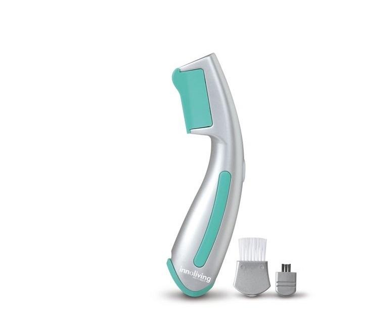 Ηλεκτρική Χτένα για Ψείρες Innofit INN-012 ιατρικά είδη