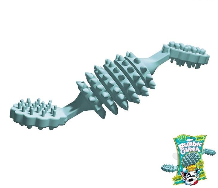 Οδοντικό Παιχνίδι Σκύλου Rubba Guma Pet Brands kατοικίδια