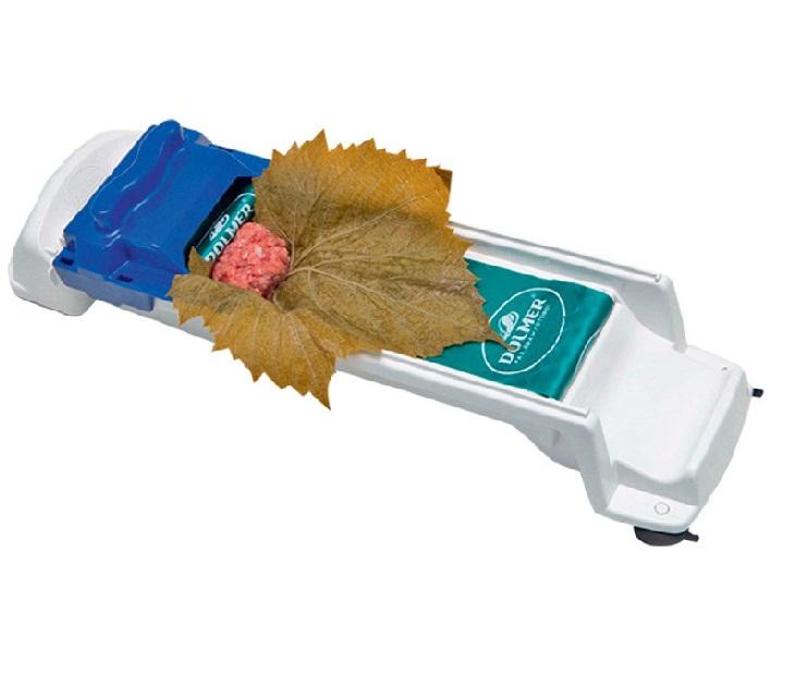 Συσκευή Τυλίγματος Ντολμαδάκια, Λαχανοντολμάδες, Τυροπιτάκια OEM είδη σπιτιού
