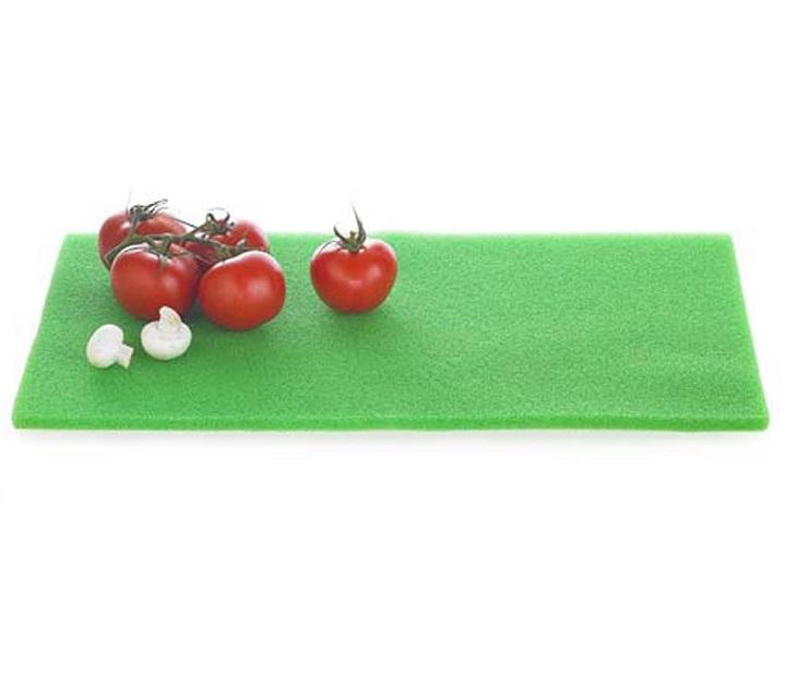 Βάση Ψυγείου για Φρούτα & Λαχανικά Metaltex είδη κουζίνας