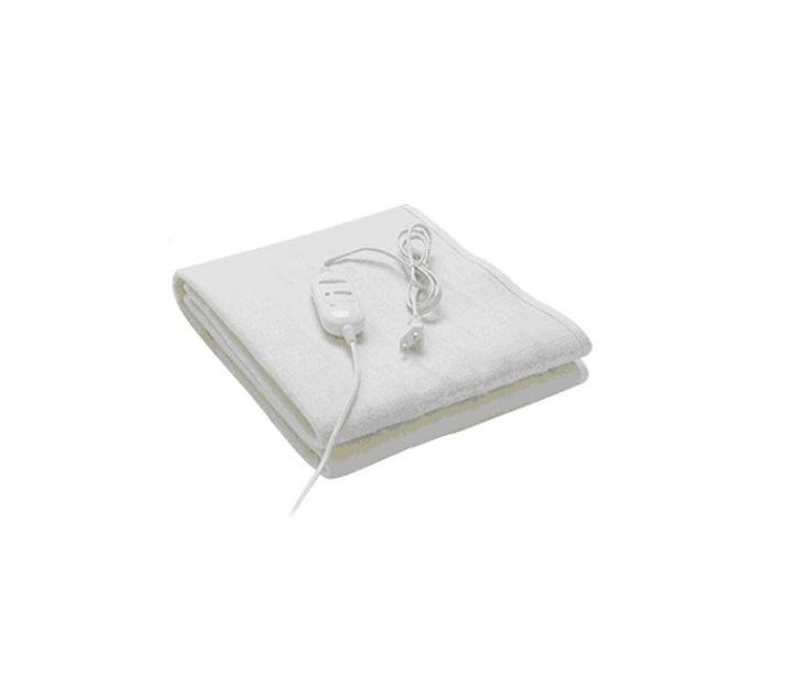 Ηλεκτρικό Υπόστρωμα Μονό (Πλένεται) Sapir SP-8510-AS (60W) είδη θέρμανσης   ψύξης