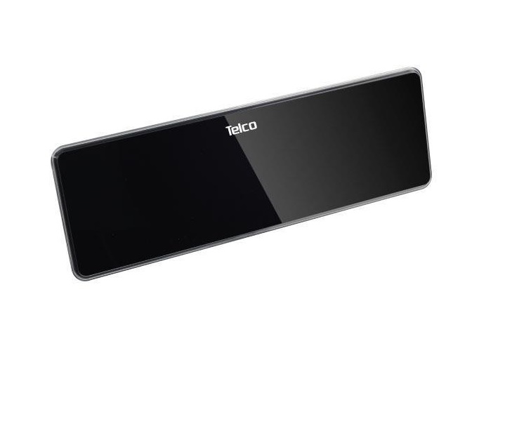 Κεραία Εσωτερικού Χώρου Telco DVB-T829 audio   video gadgets
