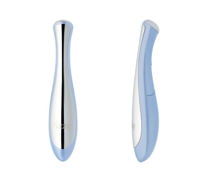 Αντιρυτιδική συσκευή IZZY CB818 γαλάζια ιατρικά είδη