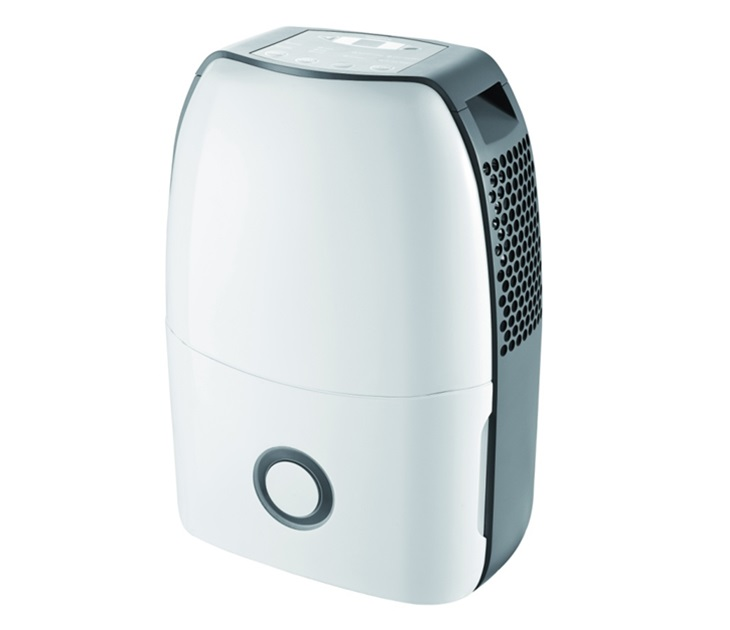 Αφυγραντήρας Rohnson R-9112 είδη θέρμανσης   ψύξης