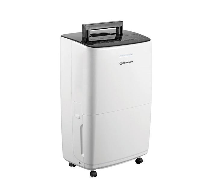 Αφυγραντήρας Rohnson R-9120 είδη θέρμανσης   ψύξης