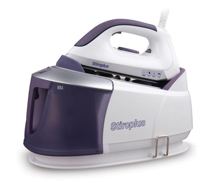 Σύστημα Σιδερώματος Stiroplus SP-1040 μικρές οικιακές συσκευές