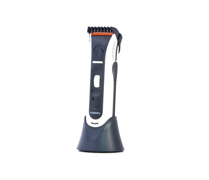Κουρευτική Μηχανή Hair Majesty HM-1014 προσωπική περιποίηση
