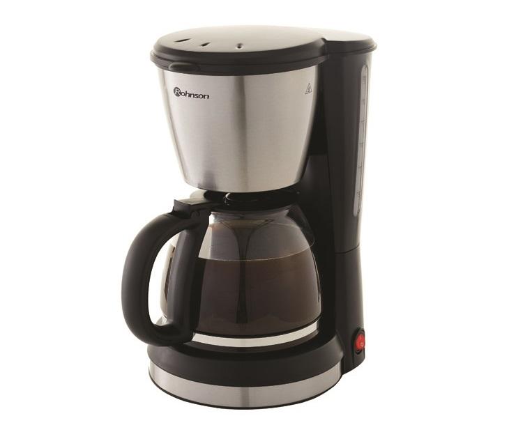 Καφετιέρα Φίλτρου Rohnson R-920 μηχανές καφέ