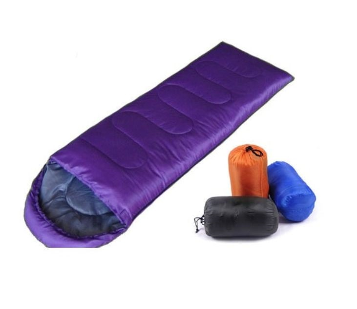 Υπνόσακος - Sleeping bag OEM sleeping bags