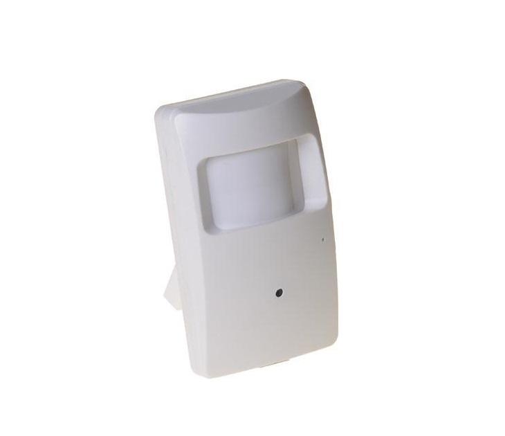 Ενσύρματη Κάμερα Telco C919 Καμουφλαρισμένη σε Ραντάρ Συναγερμού συστήματα ασφαλείας