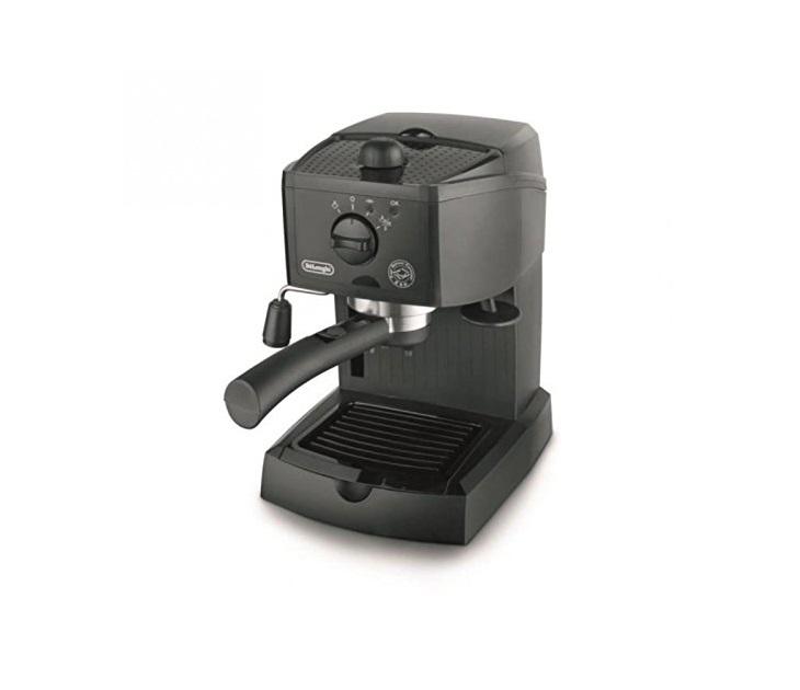 Μηχανή Espresso - Cappuccino Delonghi EC151.B