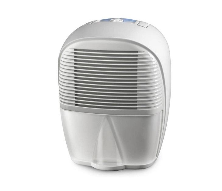 Αφυγραντήρας Delonghi DEM10 είδη θέρμανσης   ψύξης