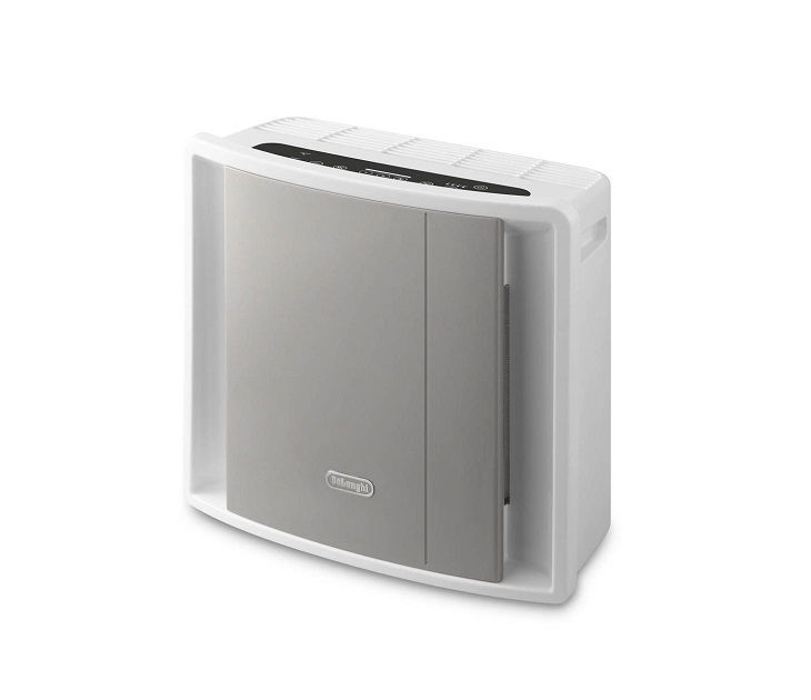 Ιονιστής - Καθαριστής Αέρα Delonghi AC 150 είδη θέρμανσης   ψύξης