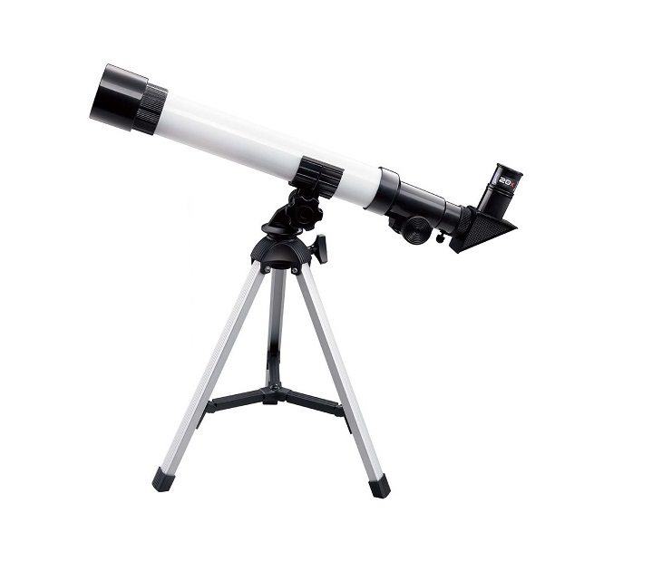 Εκπαιδευτικό Παιχνίδι Τηλεσκόπιο ΟΕΜ παιχνίδια