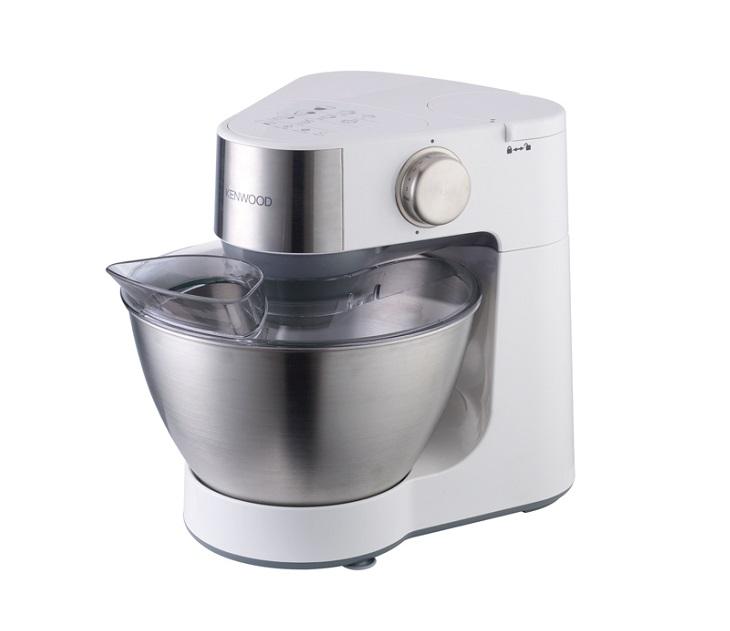Κουζινομηχανή Kenwood KM282 Prospero