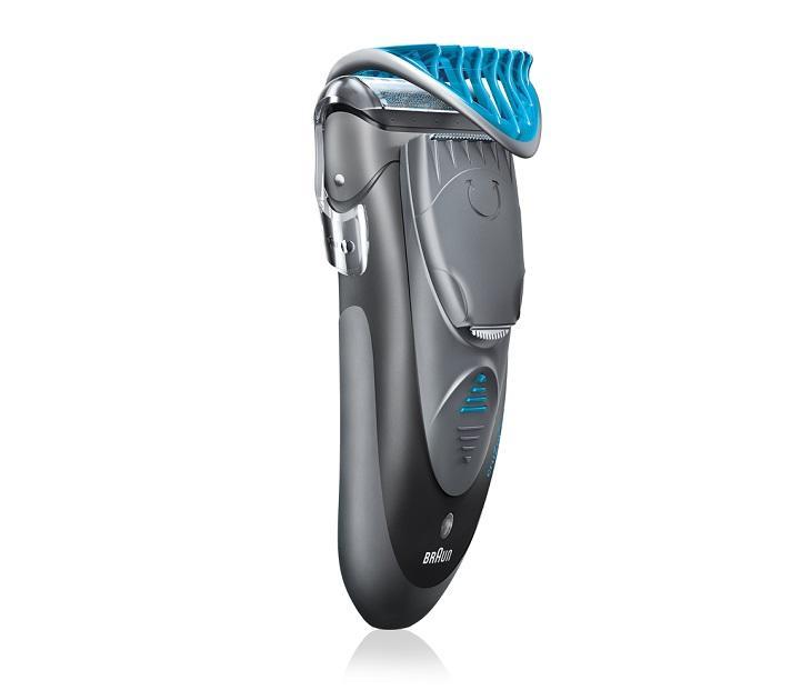Ξυριστική Μηχανή Braun CruZer6 Face προσωπική περιποίηση