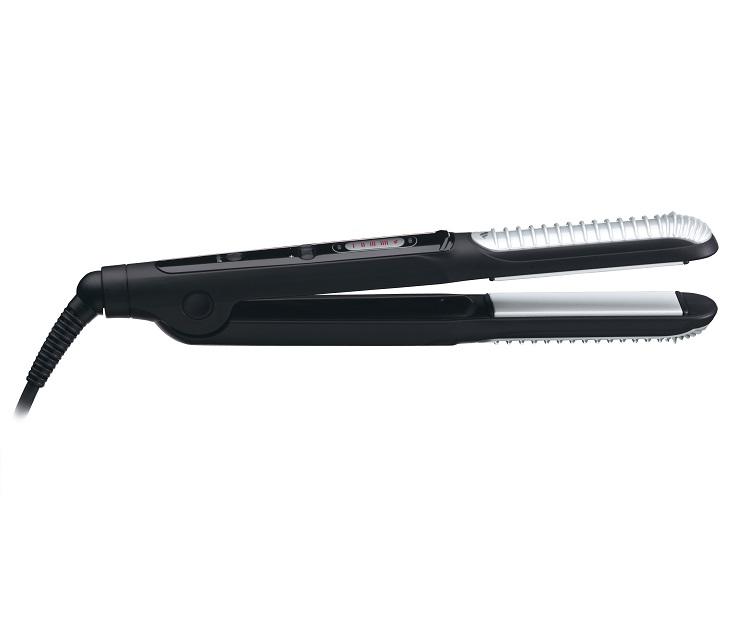 Ισιωτικό Μαλλιών Braun Satin Hair 5 Multistyler ST550 ESW προσωπική περιποίηση