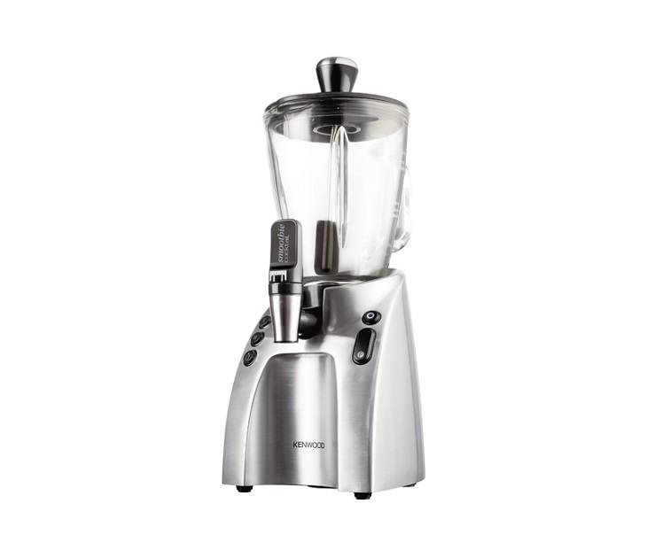 Kenwood Smoothie Cocktail Maker SB327 αποχυμωτές