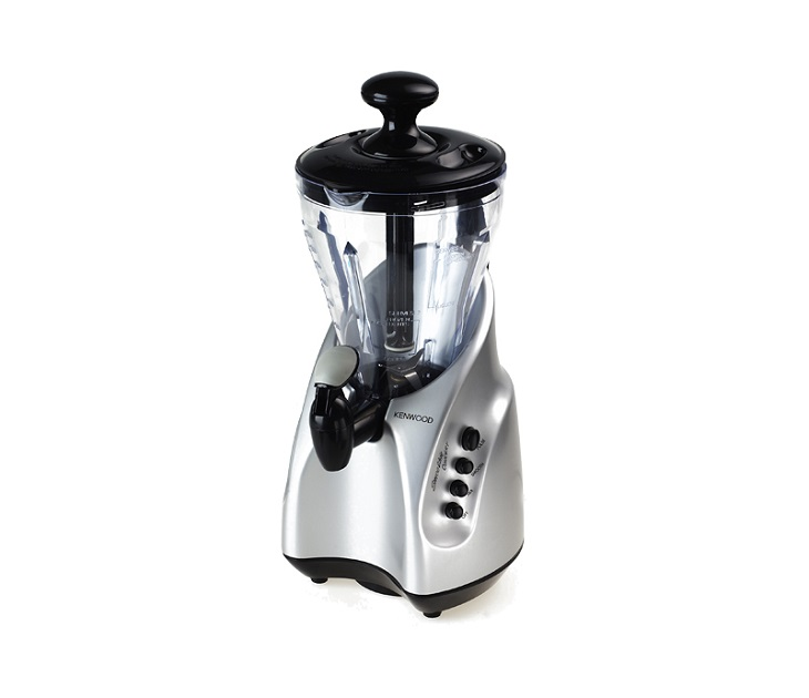 Kenwood Smoothie Cocktail Maker SB255 αποχυμωτές