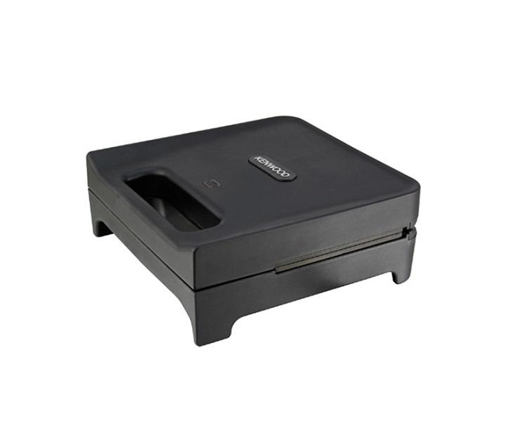 Σαντουιτσιέρα Kenwood SDM400BK μικρές οικιακές συσκευές